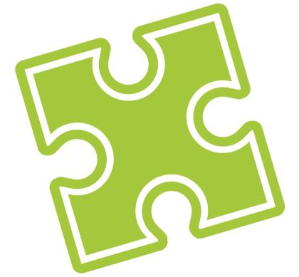 Logo EasyMonza