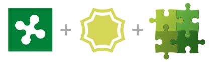 Origine Logo EasyMonza