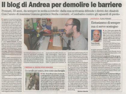 ARTICOLO2012